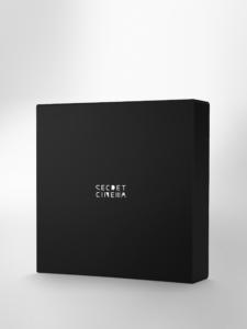 SC_BOX_02_webshop_1944x2592px