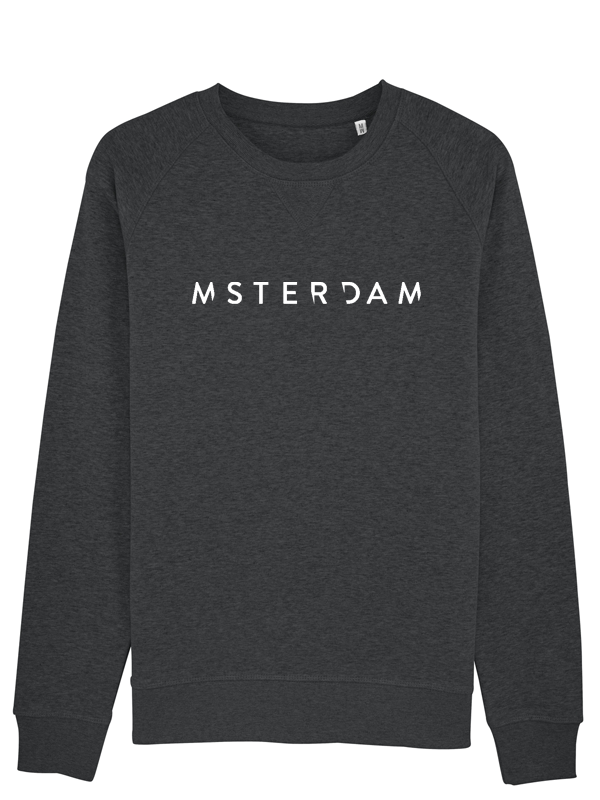 sweater-msterdam-dgrey