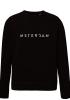 sweatermsterdamblackk