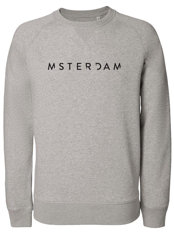 sweatermsterdamlgrey