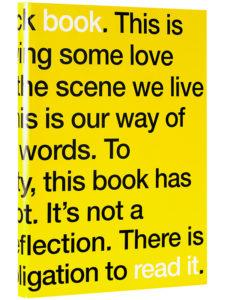 ADE Book 2014_ 600×800