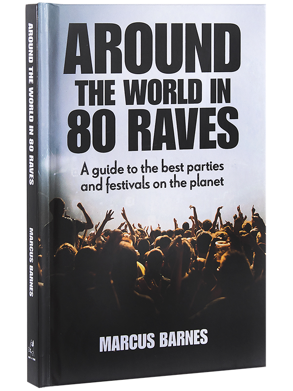Around the world in 80 Raves_ 600×800