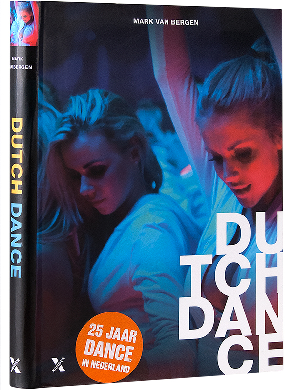 Dutch Dance_ 600×800
