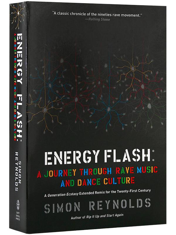 Energy Flash_ 600×800
