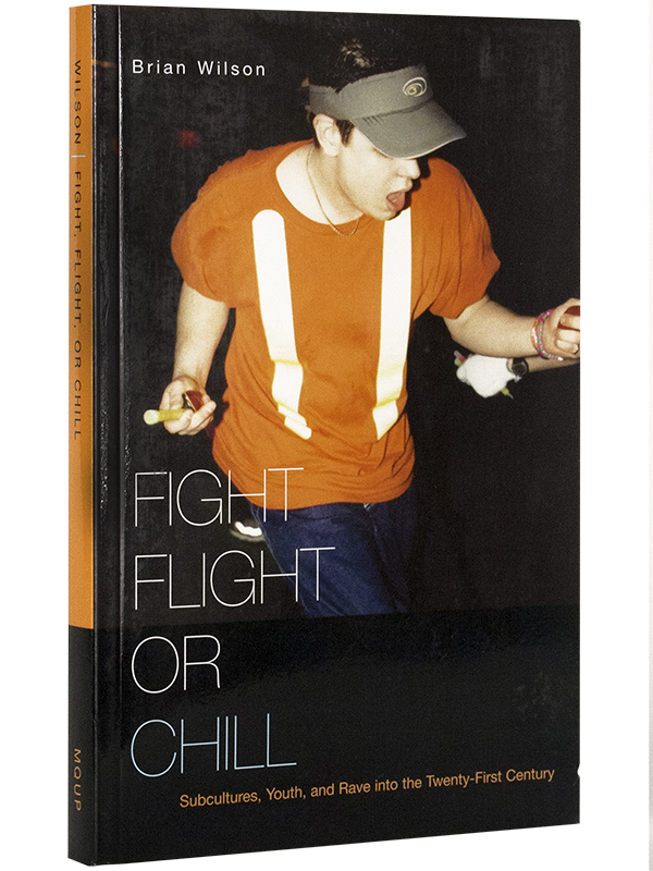 Fight Flight Or Chill_ 600×800