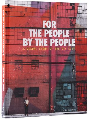 For The People By The People_ 600×800
