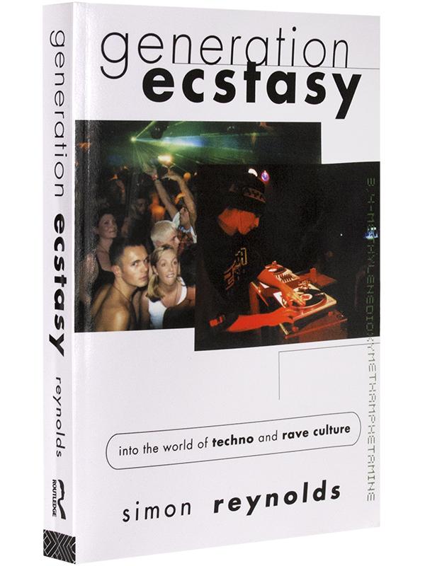 Generation Ecstasy_ 600×800