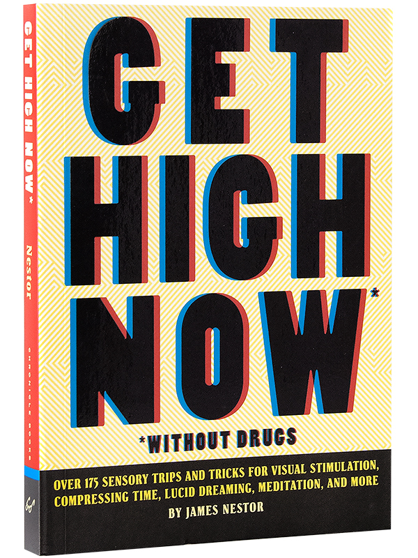 Get High Now_ 600×800