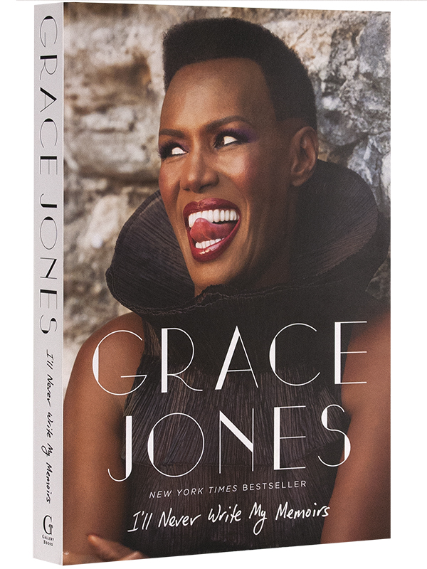 Grace Jones – eng_ 600×800