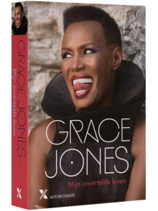 Grace Jones – ned_ 600×800
