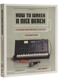 How To Wreck A Nice Beach_ 600×800