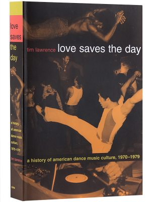 Love Saves The Day_ 600×800