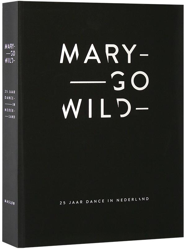 Mary Go Wild_ 600×800