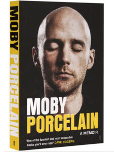 Moby – Porcelain_ 600×800