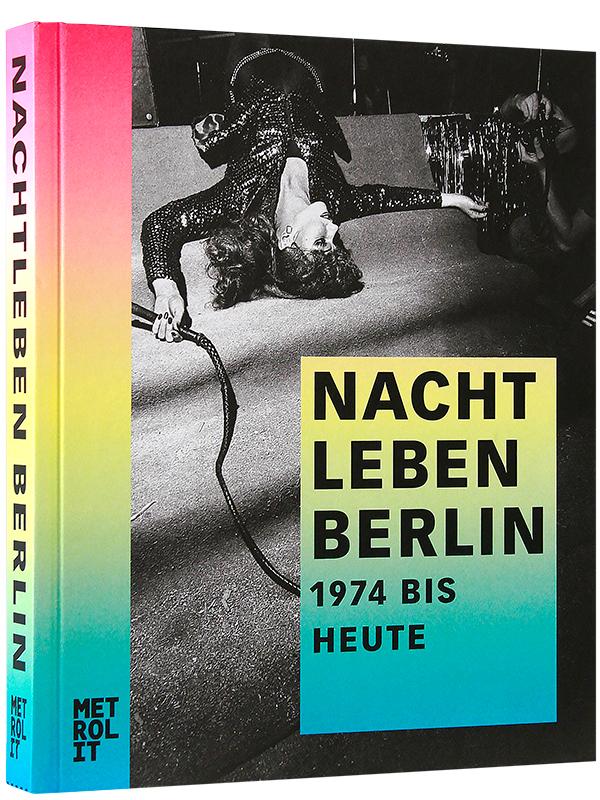 Nachtleben Berlin_ 600×800