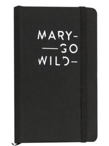 Notitieboek A6 – Mary_ 600×800