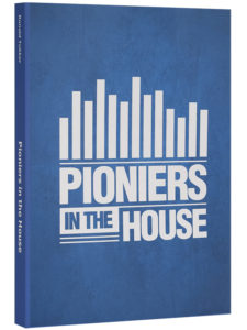 Pioneers In The House_ 600×800