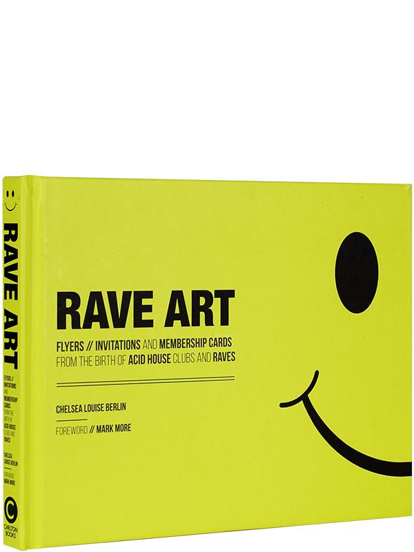 Rave Art_ 600×800
