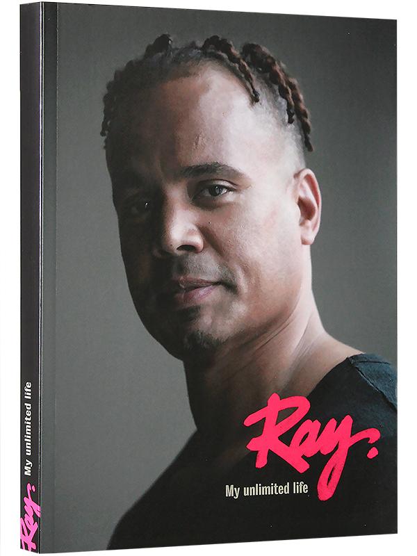 Ray_ 600×800