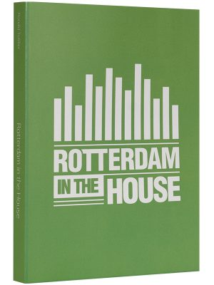 Rotterdam In The House_ 600×800