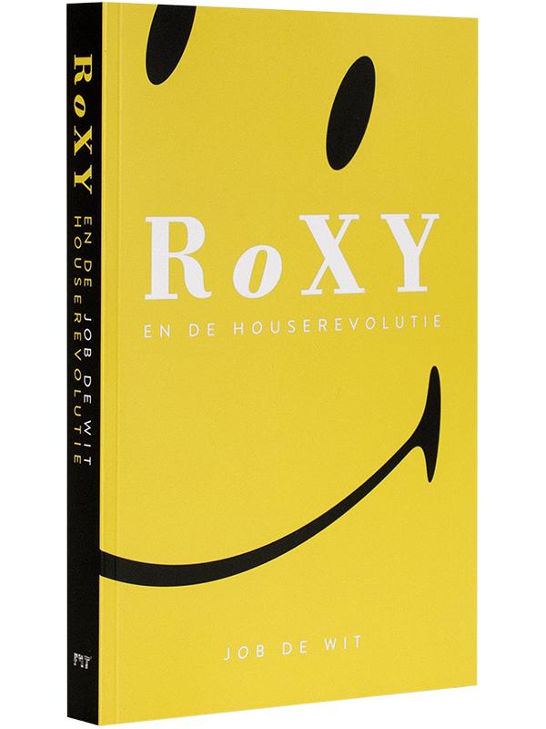 Roxy – Raveolutie_ 600×800
