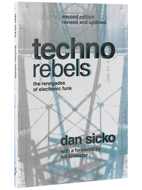 Techno Rebels_ 600×800