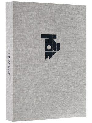 Trouw Book_ 600×800