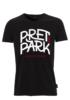 pretparkshirt