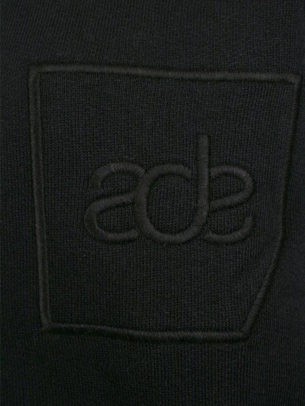 ade-004-04___detail600x800