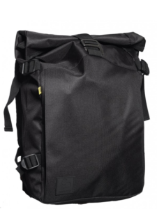 ade-backpack-2016