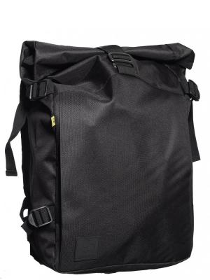 ade-backpack-2016