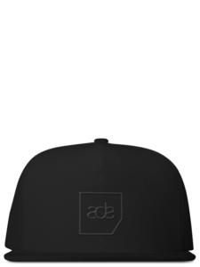 ade_cap_logo_black_600x800px