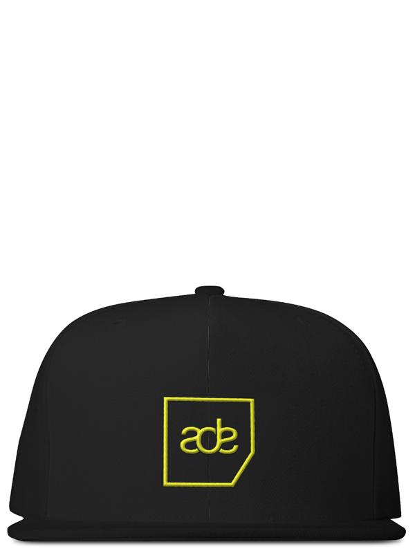 ade_cap_logo_yellow_600x800px