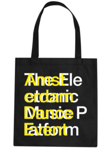 ade_tote_black_text_600x800px