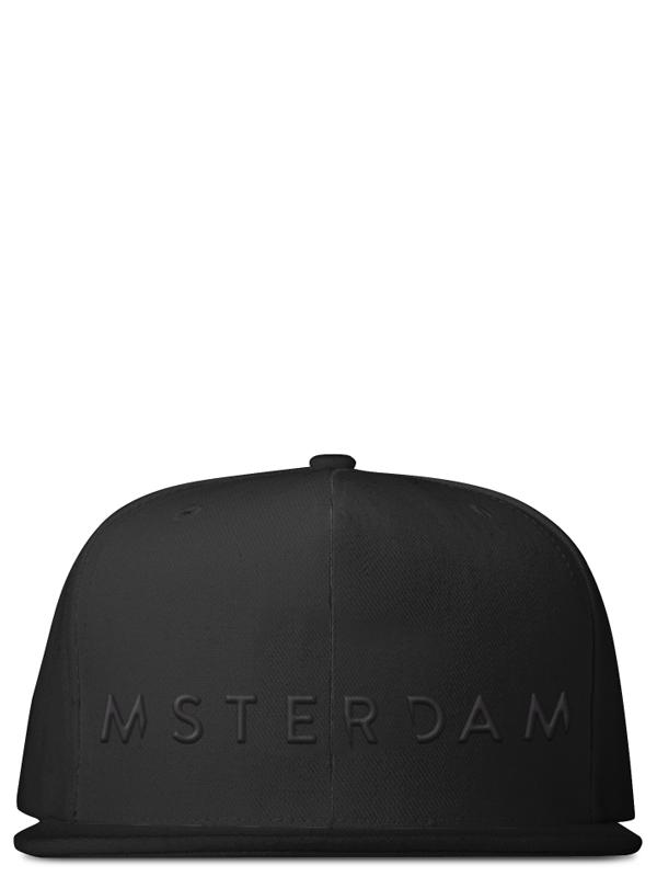 mary_cap_msterdam_black_600x800px