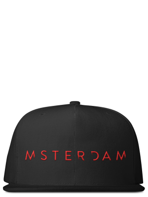 mary_cap_msterdam_red_600x800px