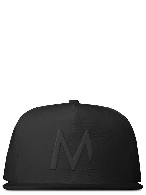 mary_cap_m_black_600x800px