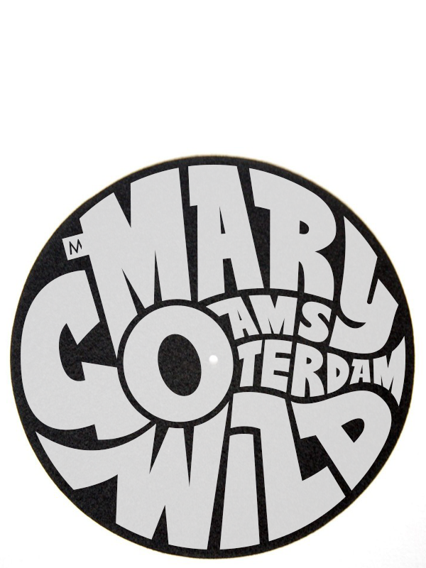 mary_slipmat_black_marygowild_600x800px