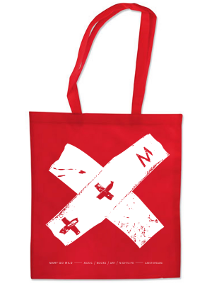 mary_tote_red_xxx_600x800px
