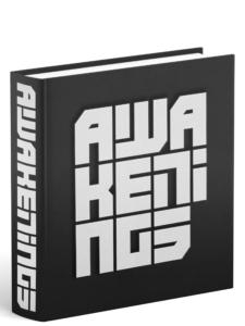 awake_book_600x800px