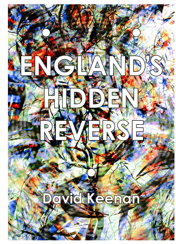 Englands-Hidden-Reverse