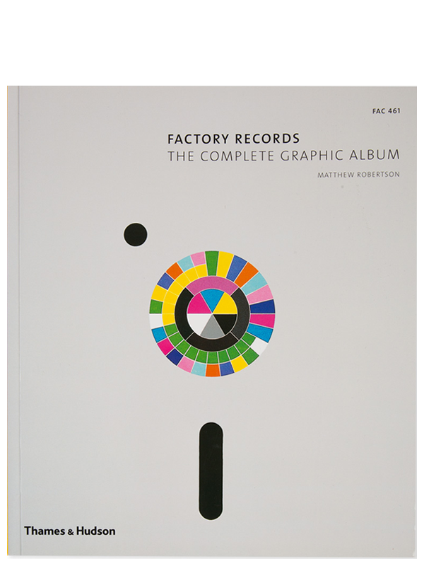 Factory-Records-The-Book