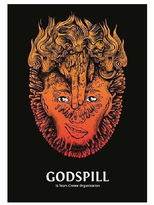 Godspill-15-Years-Creme