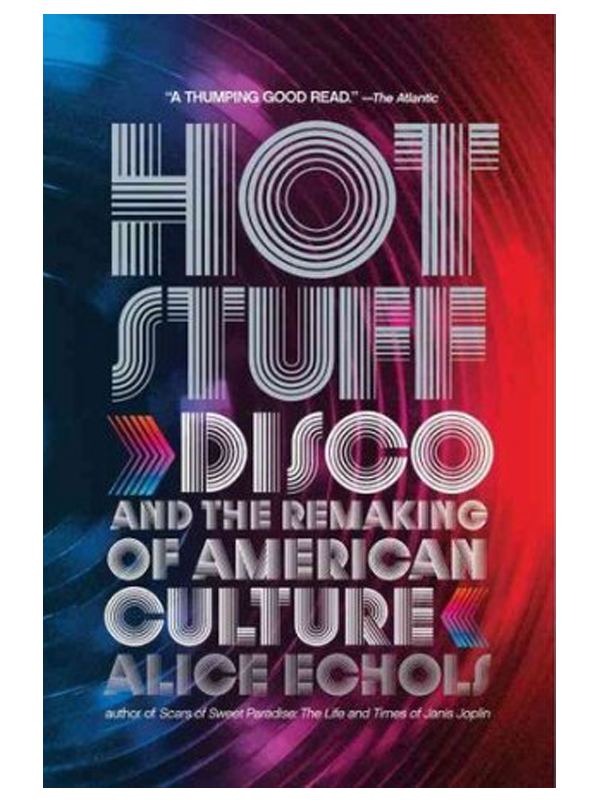 Hot-Stuff-Disco