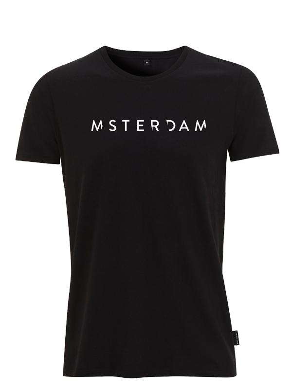 blackmsterdam