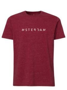 darkredheathermsterdam