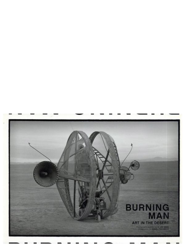 Burning-Man-Art-In-The-Desert