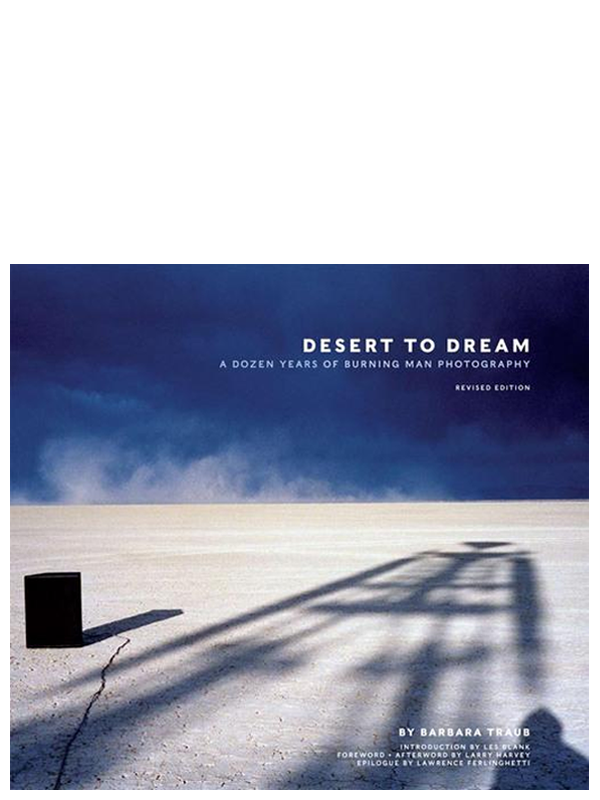 Burning-Man-Desert-To-Dream