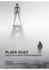 Burning-Man-Playa-Dust