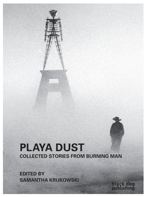 Burning-Man-Playa-Dust